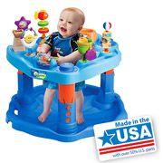 Baby Walker On Carpet Walmart Com Baby Activity Center Infant