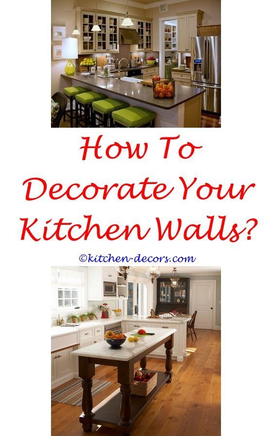 Tiles Decor Mauritius Latest Home Kitchen Designs  Kitchen Decor Kitchen Cupboard