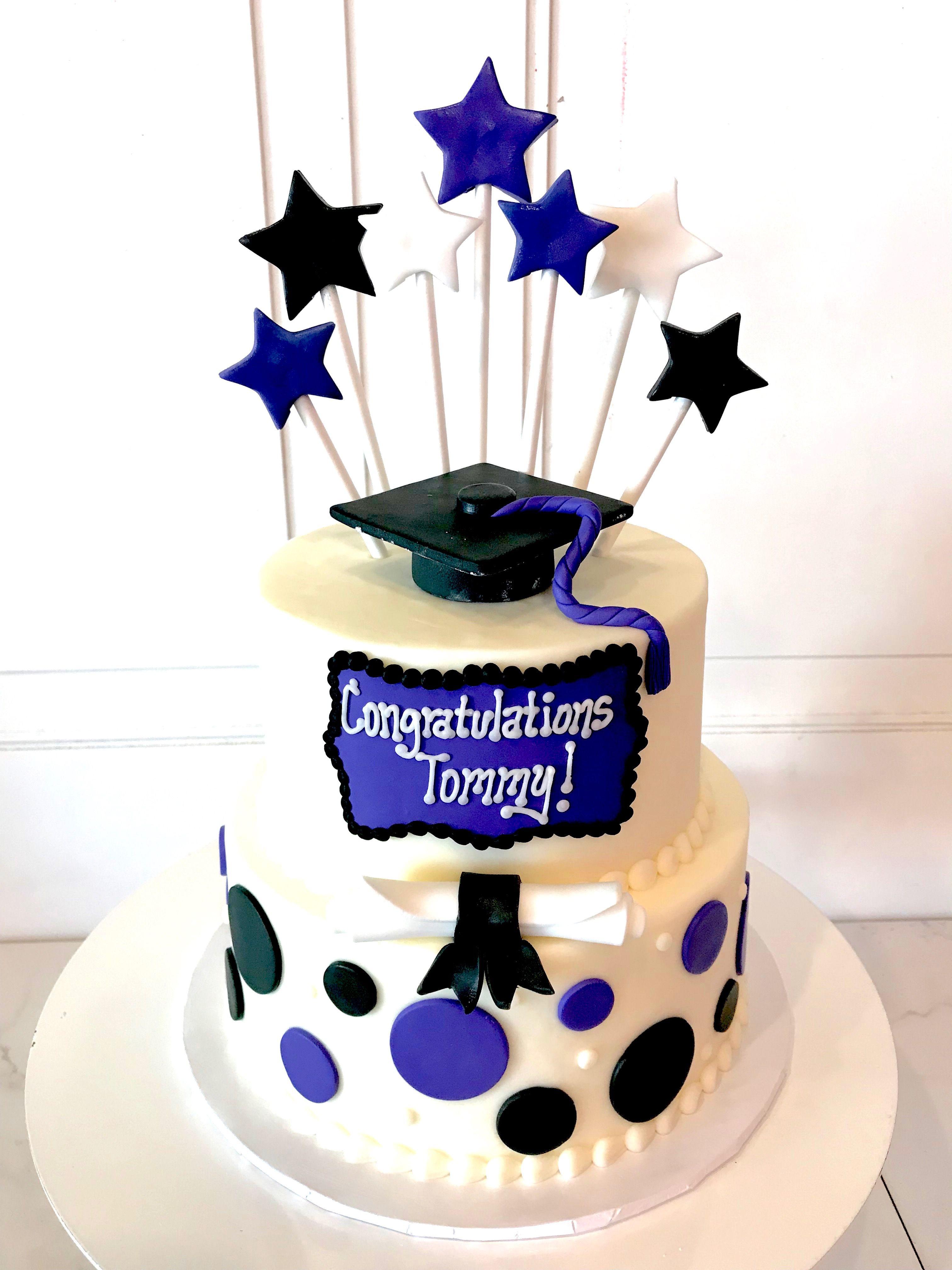 Graduation Cakes In Cincinnati Graduation Cakes Graduation