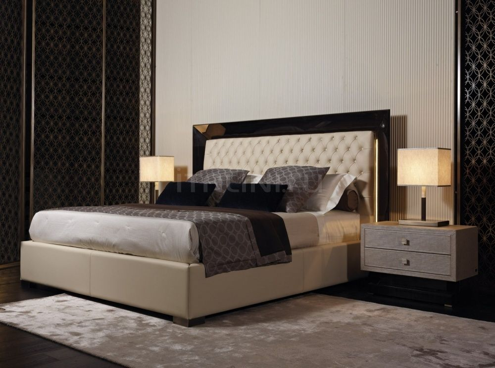 Mobili Rugiano ~ 122 best rugiano images on pinterest armchairs armoire and closets
