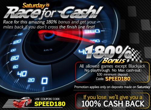 Slots of Vegas casino bonus codes Vegas casino, Casino