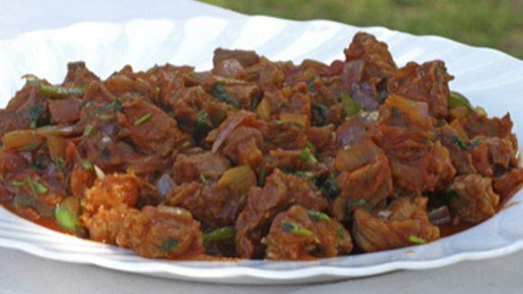 Beef Recipe Kenyan Beef Stew What S For Dinner Kenya Kenyan Food African Food Kenya Food