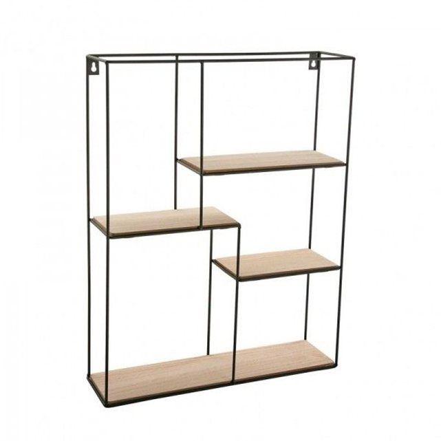 Etagere Murale Filaire Sprydo Shelves Home Decor Display Shelves