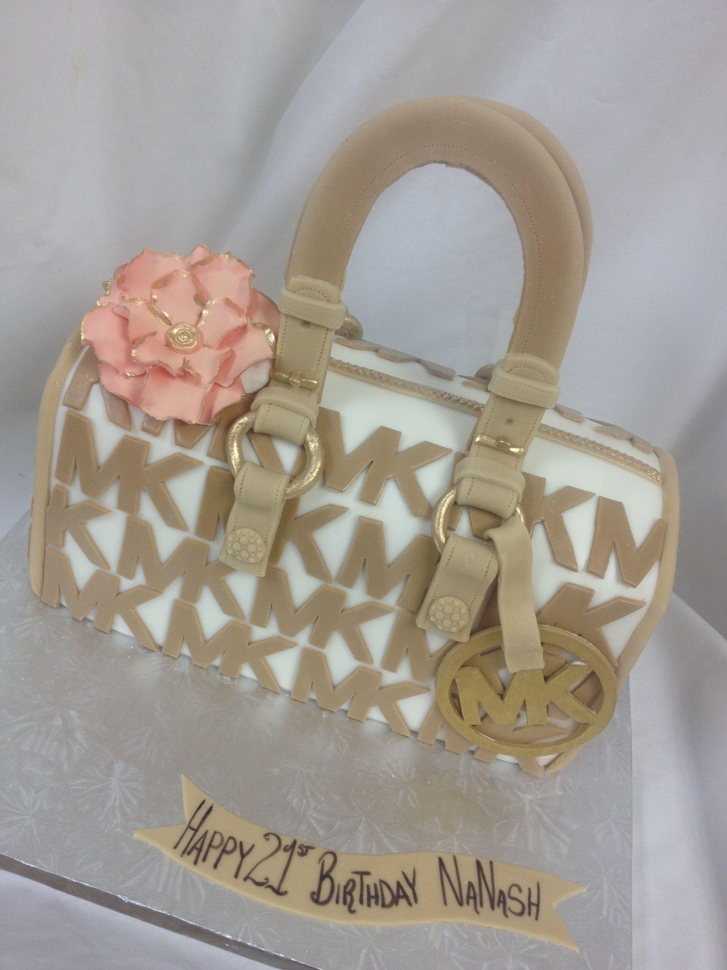 Michael Kors purse cake! , Louis Vuitton handbags online outlet, www.cheapwholesalemichaelKors.com discount GUCCI purses online collection,