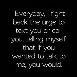 Heartbreak Quotes   Depressing Quotes   DepressingQuotesz ...