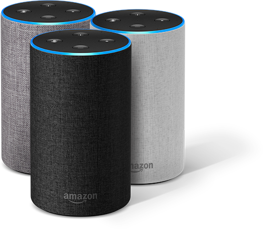 Amazon Echo Setup Echo Setup Amazon Echo Setup Alexa Echo