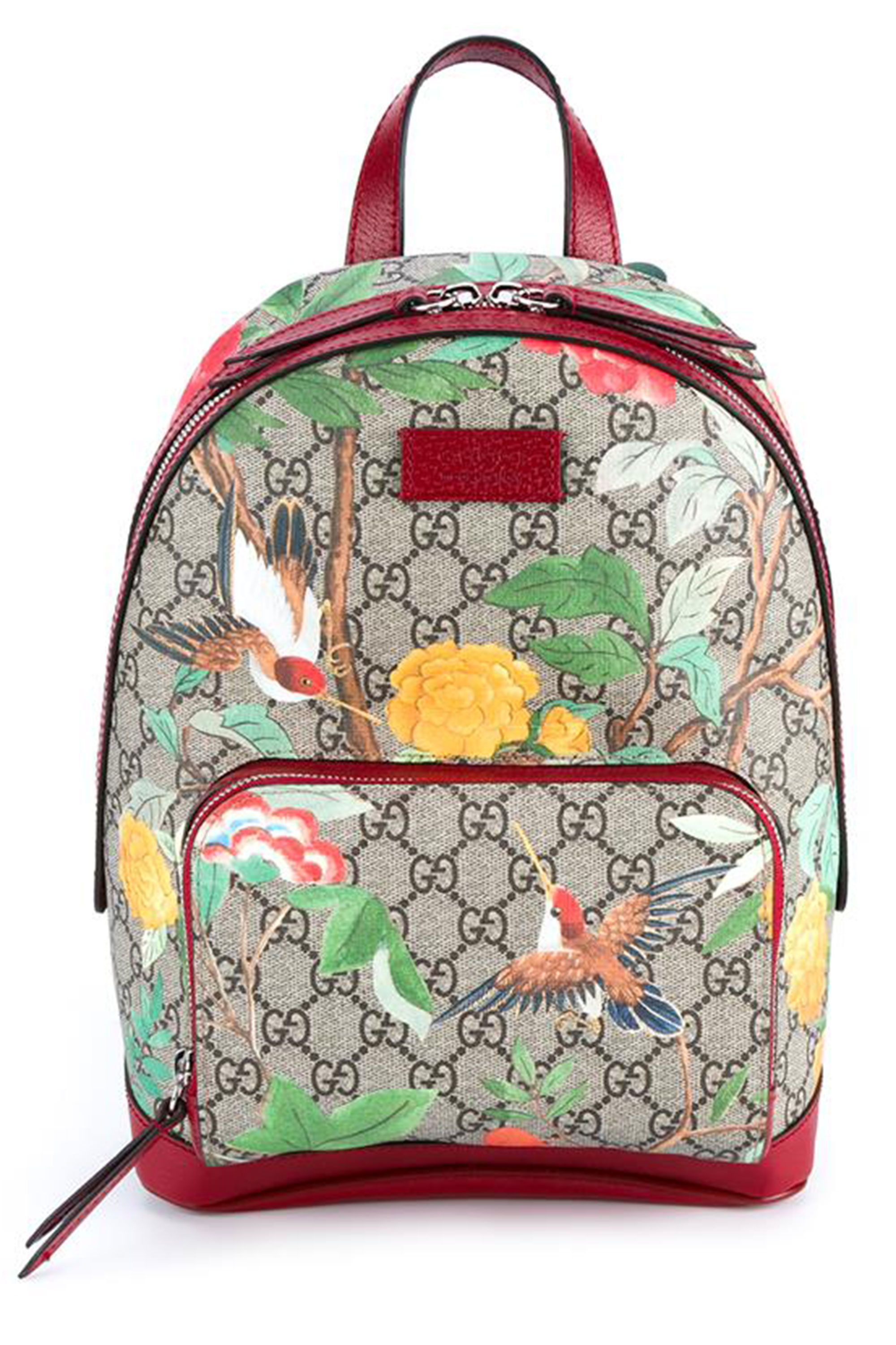 6a69301ad86 10 of the most fashionable backpacks to buy this season