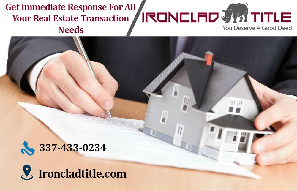 What is title insurance and is it necessary for nyc home buyers?