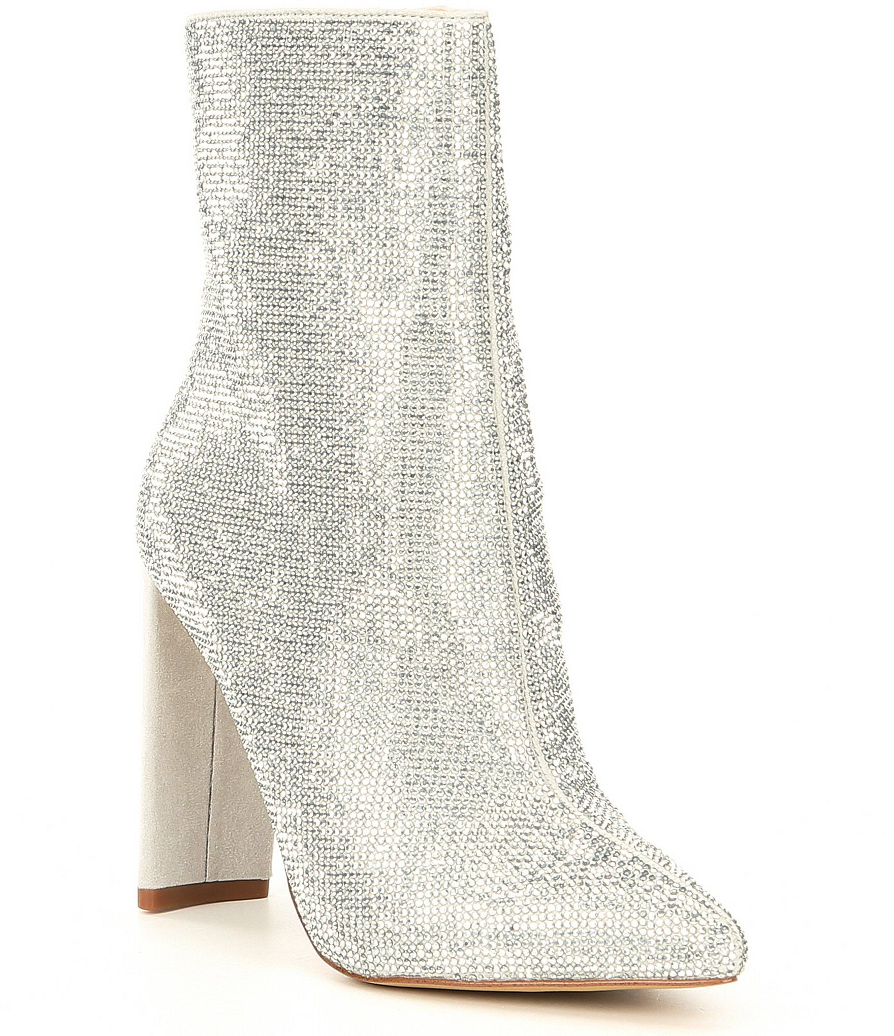 Shop for ALDO Postmawei Sparkly Jeweled