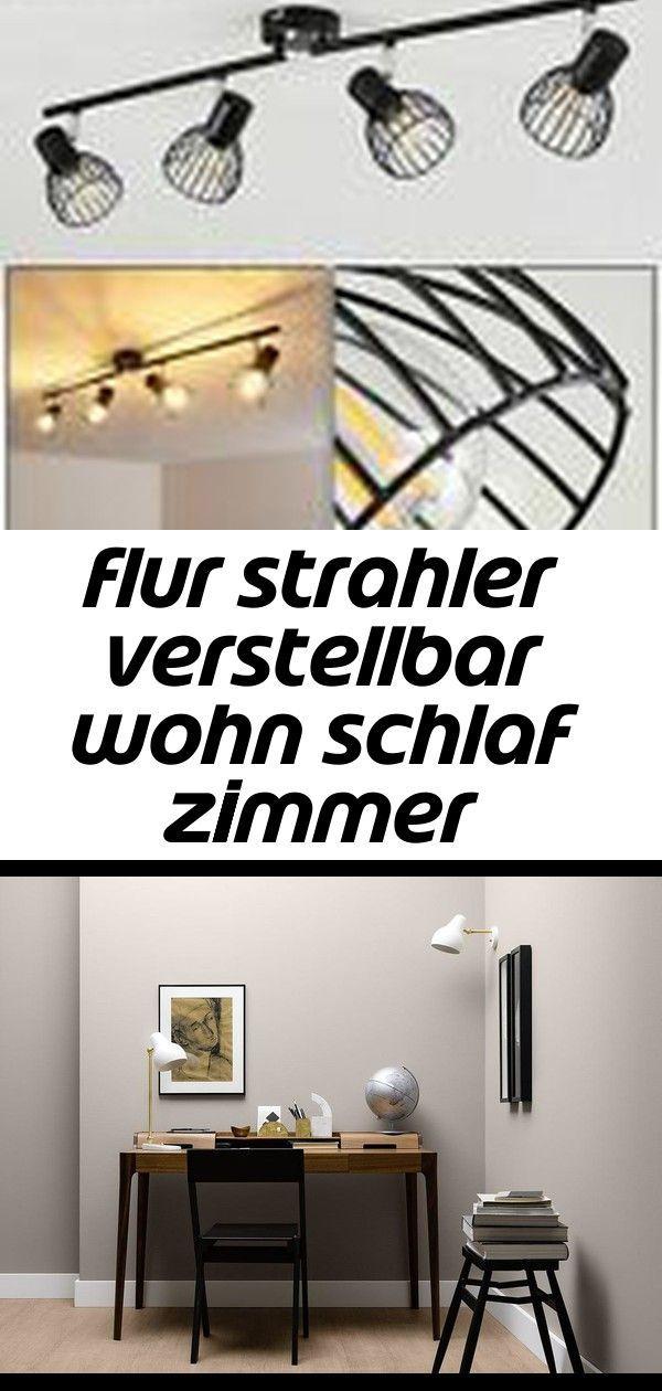 Design Hänge Lampen LED Pendel Beleuchtung verstellbar Wohn Schlaf Ess Zimmer