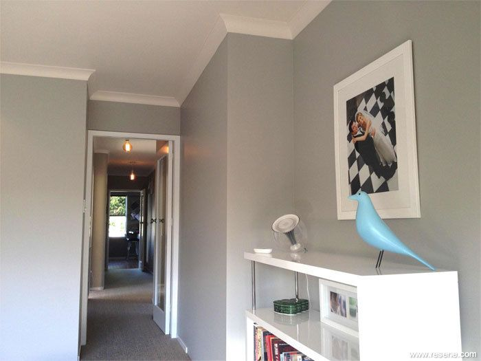 resene stonehenge interior wall colors lounge colour on interior wall colors id=25708