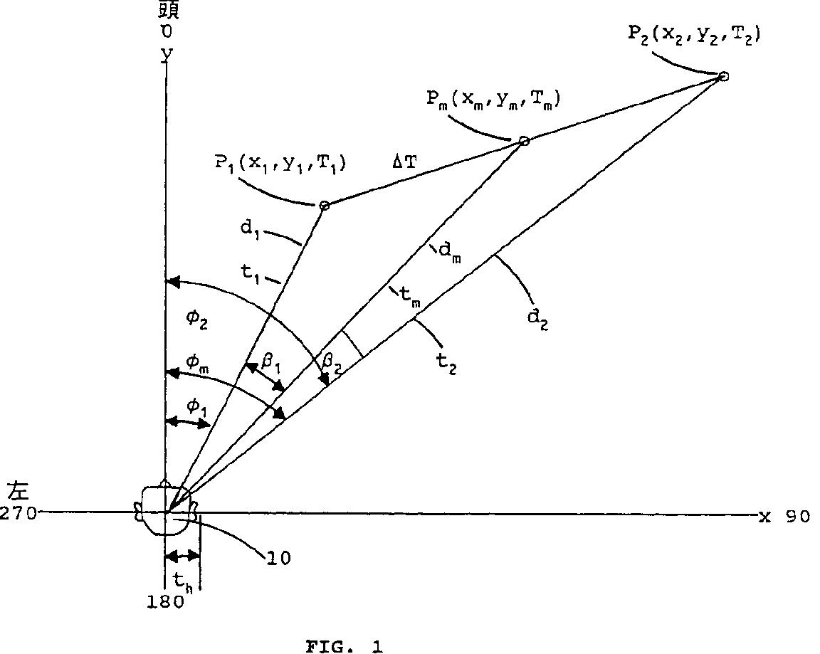1996-502636号 三次元音を生成するための方法 - astamuse