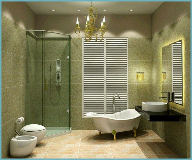 bathroom remodeling chicago