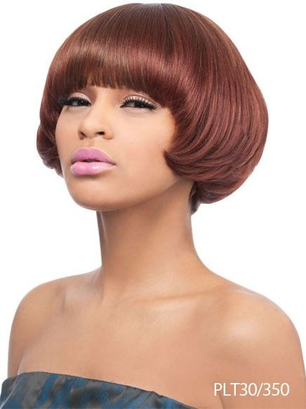 Awesome Half Wig Hairstyles