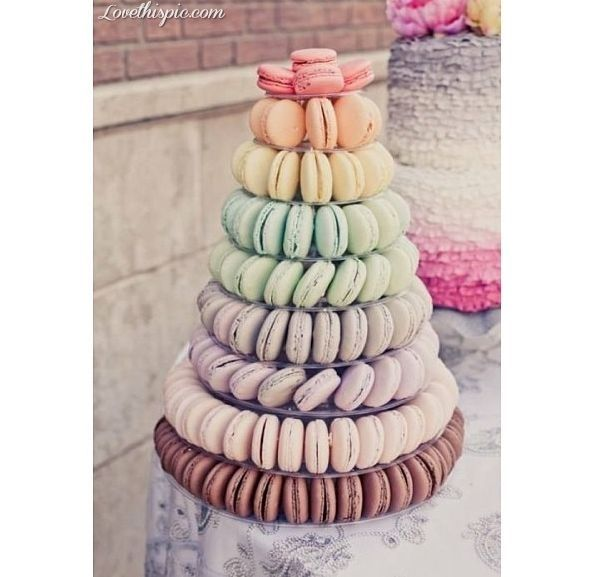 Colorful Cookies colorful food cookies delicious instagram instagram pictures instagram graphics