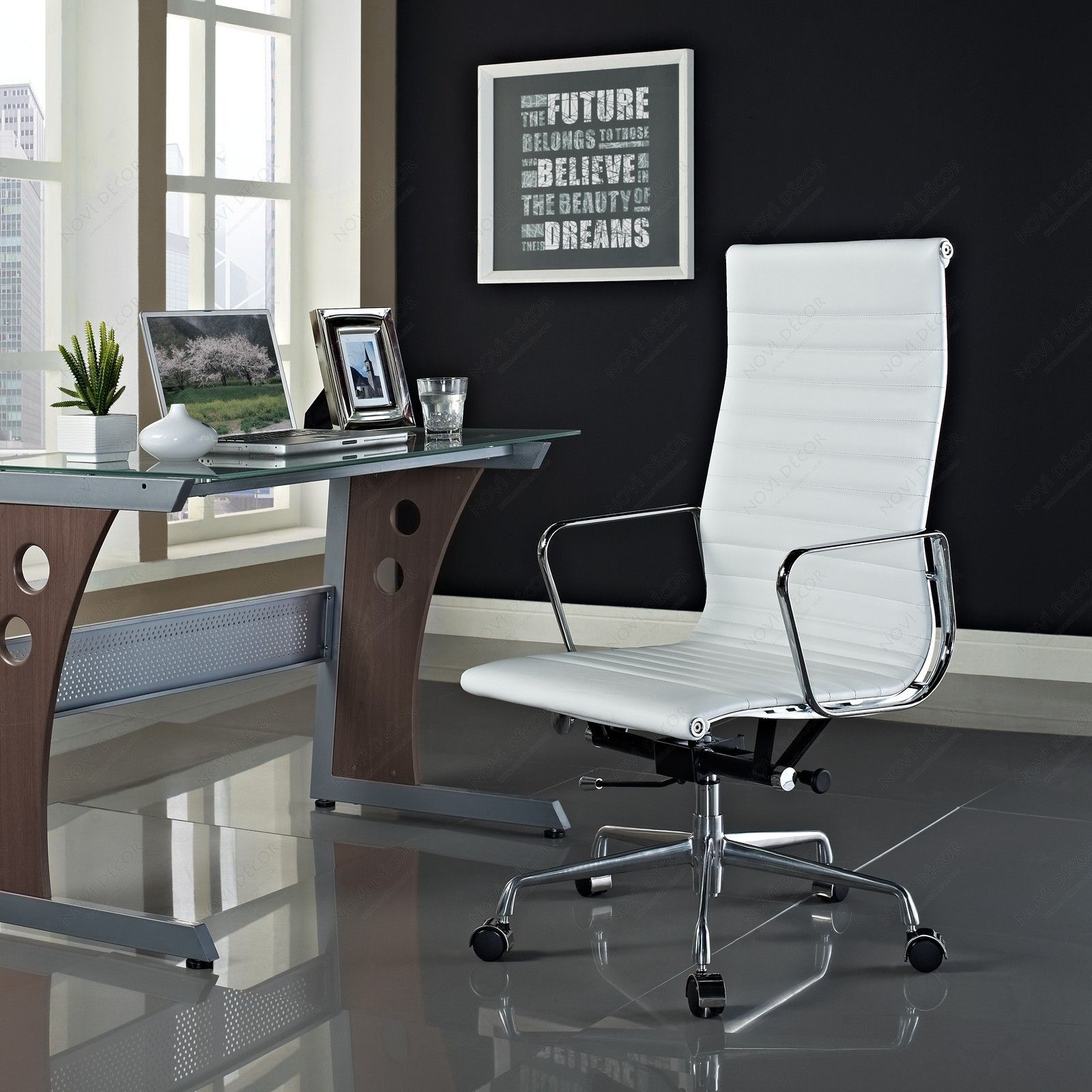 cozy eames chair for interior home decorating eames chair with