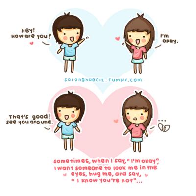 Tumblr Quotes Crush Cute Love Quotes For Tumblr Love Quotes