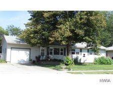 405 E 33rd St South Sioux City Ne 68776 South Sioux Homes
