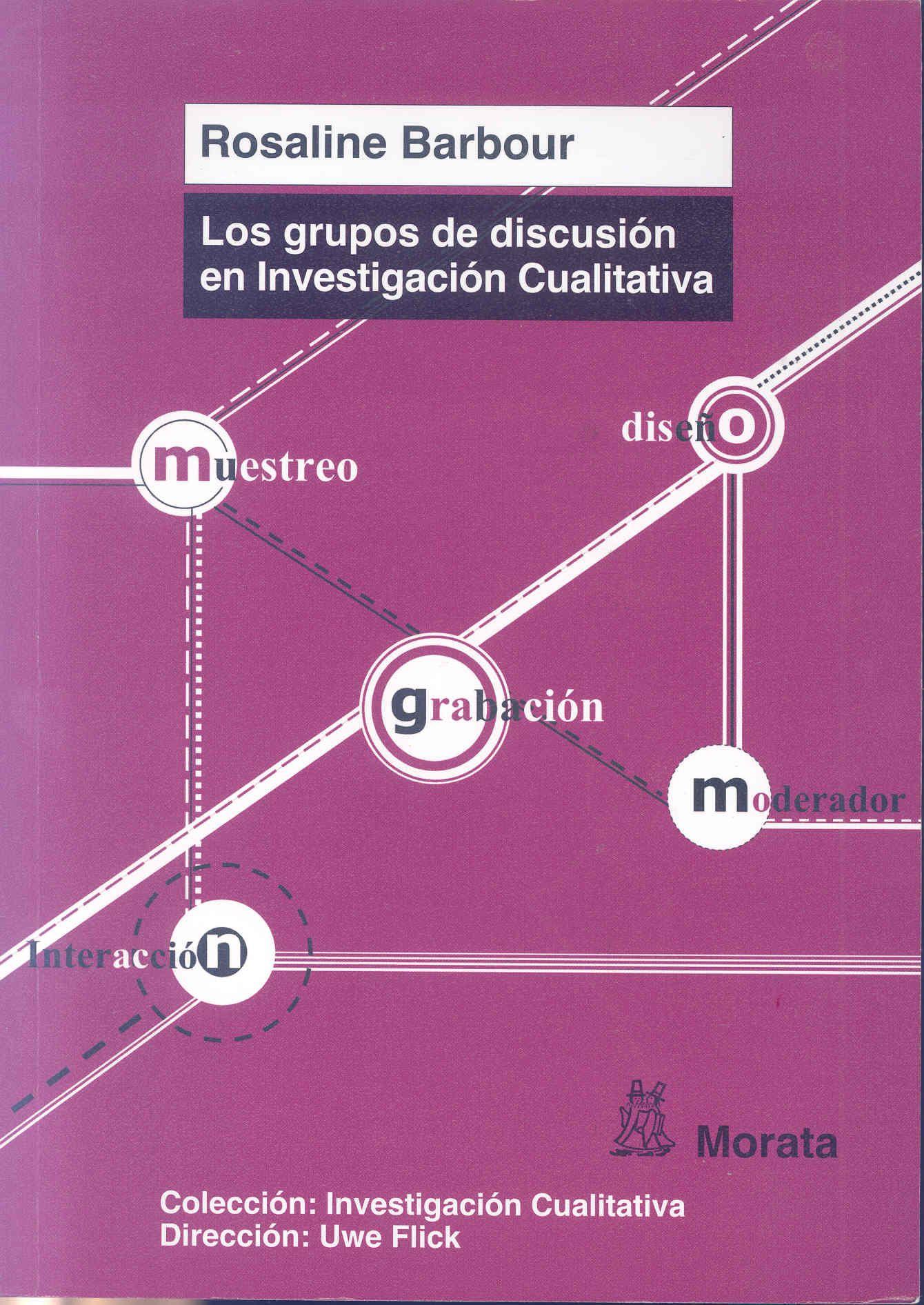 300.72 B23    /    Piso 2 Ciencias Sociales - CS10