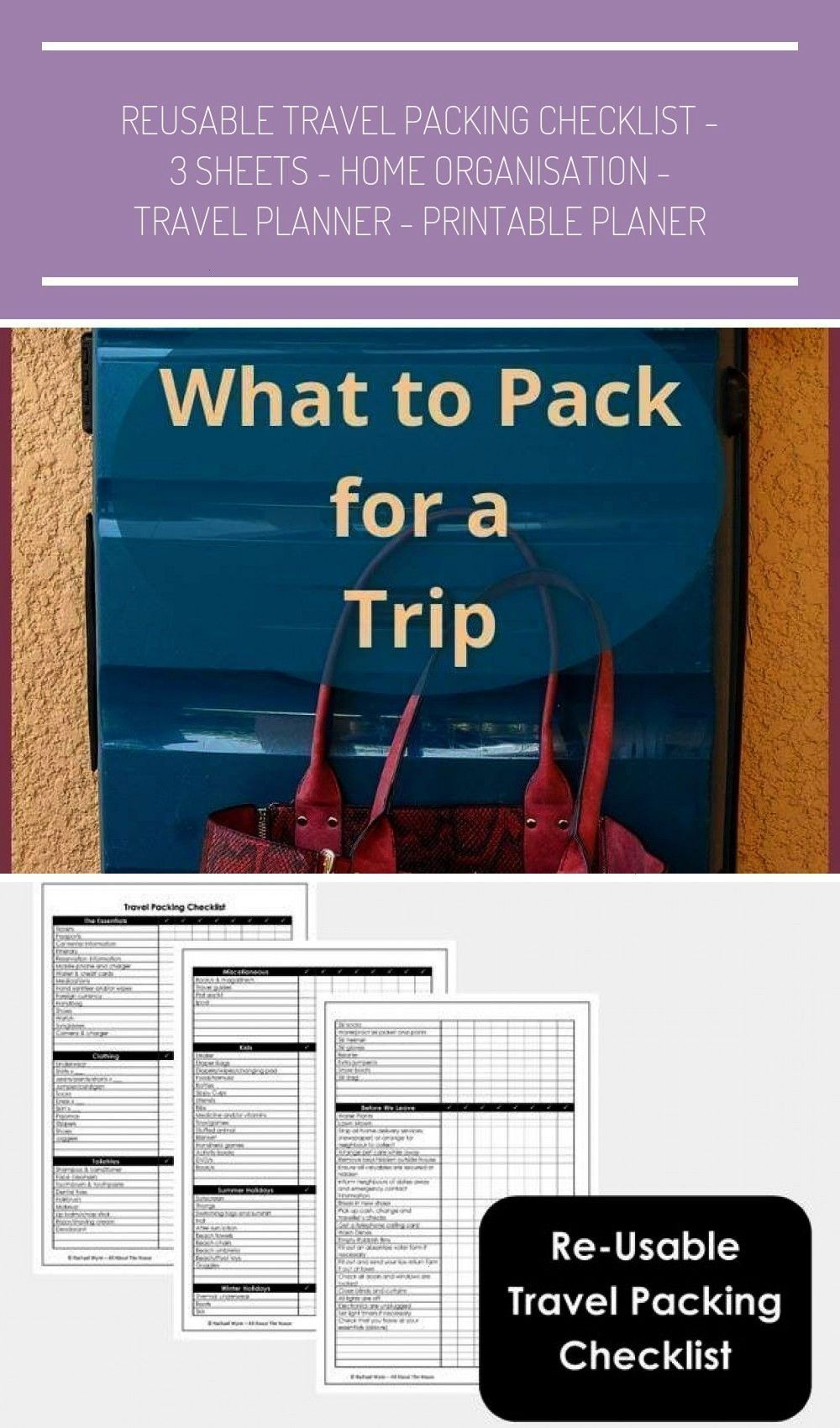 #ultimatepackinglist #ultimate #packing #travel #what #pack #list #trip #pdf #the #for #to #pd #ul #aWhat to Pack for a Trip? The Ultimate Packing List PDF,   - Travel Packing - What to Pack for a Trip? The Ultimate Packing List PDF,   - Travel Packing - What to Pack for a Trip? The Ultimate Packing List PDF,   - Travel Packing -What to Pack for a Trip? The Ultimate Packing List PDF,   - Travel Packing - What to Pack for a Trip? The Ultimate Packing List PDF,   - Travel Packing - What to ... #ul #ultimatepackinglist