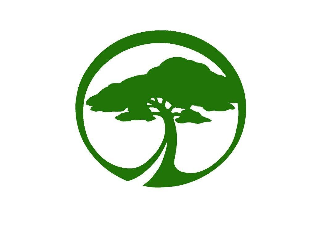 Landscaping Logos Lanscape Information Landscaping Logo Logo