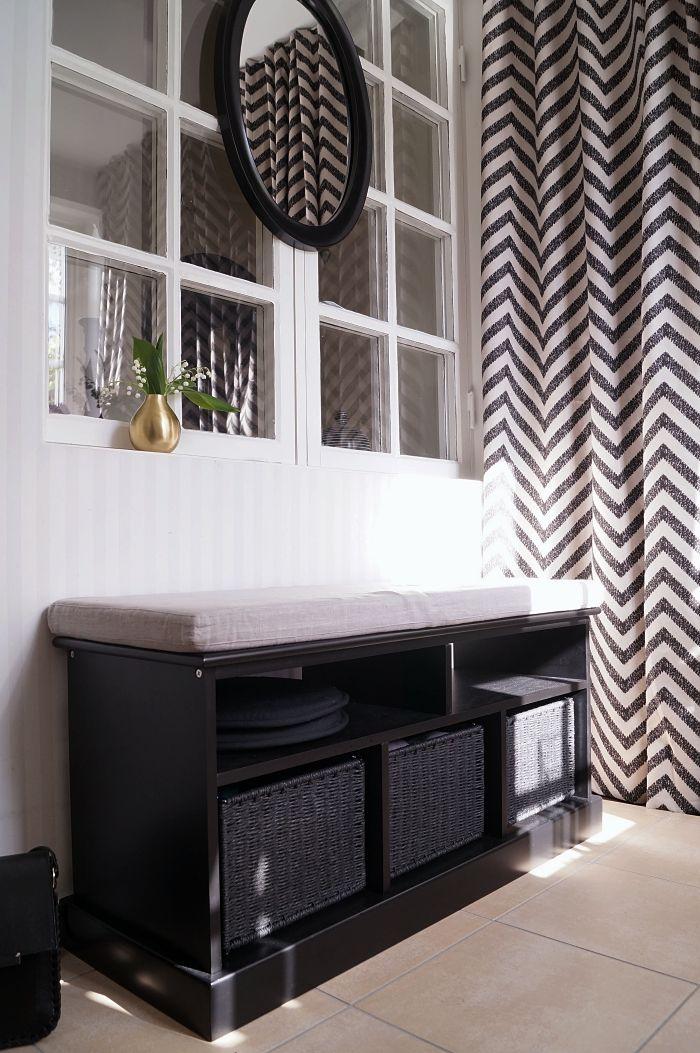Hall Jysk Simplicity Jpg 700 1 053 Pixlar Home Interior Styling Home Decor