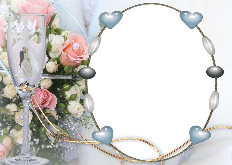 Resultado De Imagen Para Tarjetas De Matrimonio Para