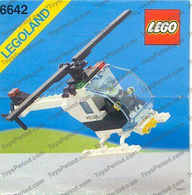 Lego Instruction Books On This Site Lego Pinterest Lego Lego