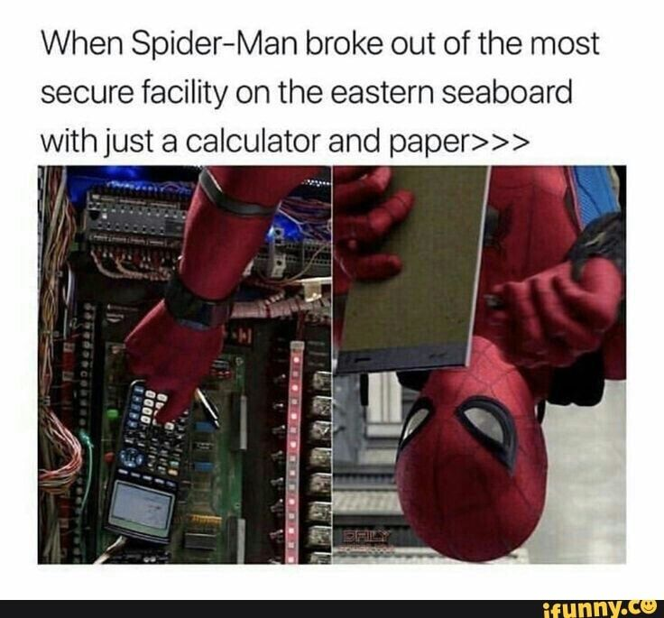 Picture memes Ye0uD2G37: 1 comment — iFunny