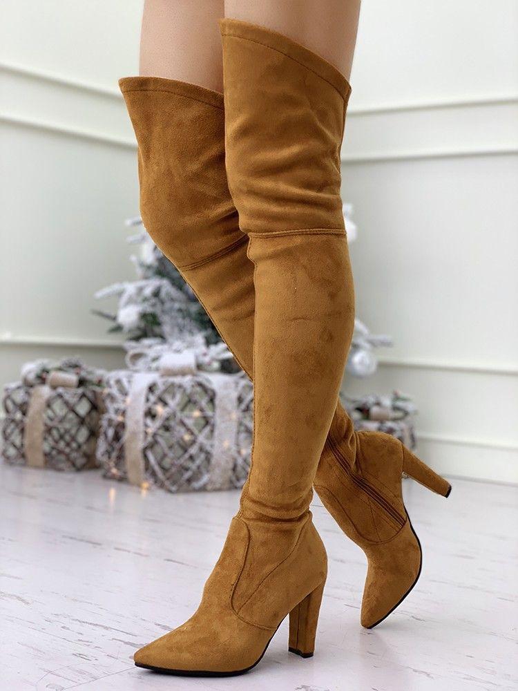 Pin On Zapatos Mujer