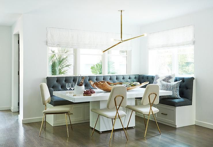 50 Favorites For Friday Dining Rooms Dining Furniture Makeover