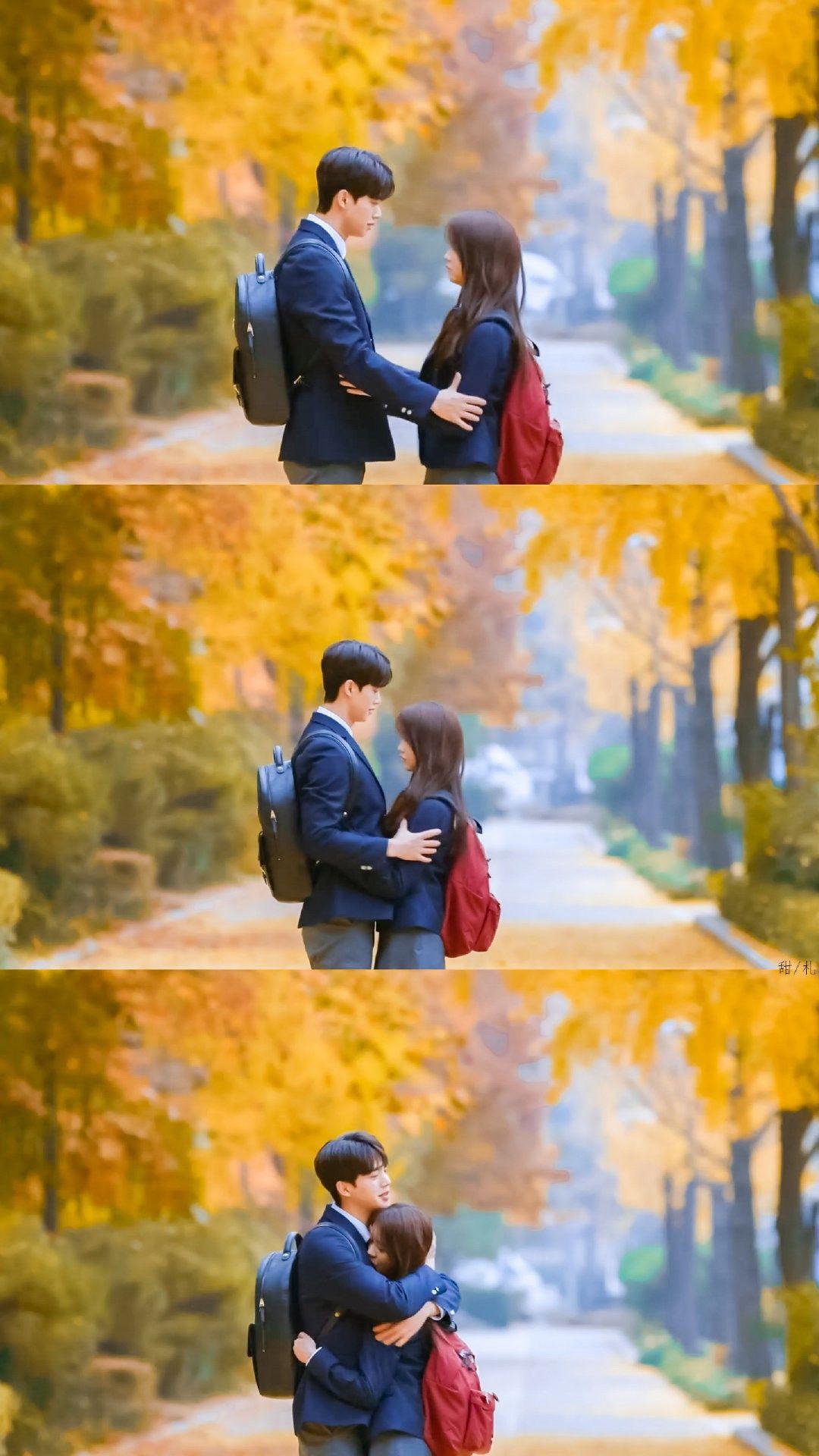 Manželstvo nie je datovania Tumblr KDrama