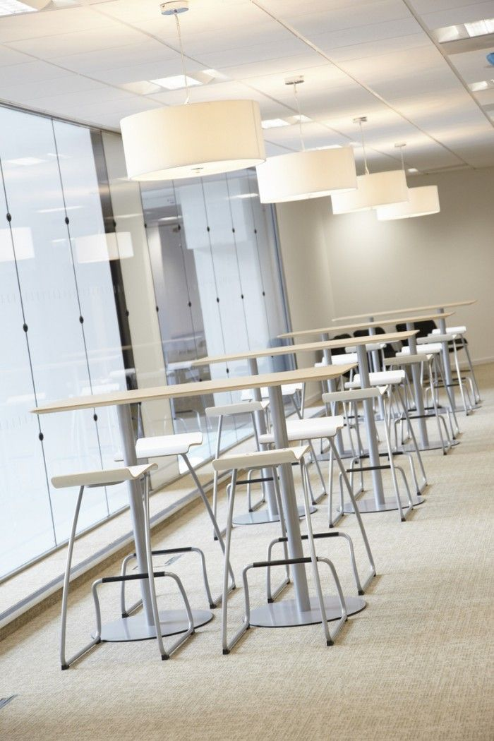 Weightmans Llp Liverpool Offices Office Snapshots Home Office Design Commercial Interior Design Industrial Office Design