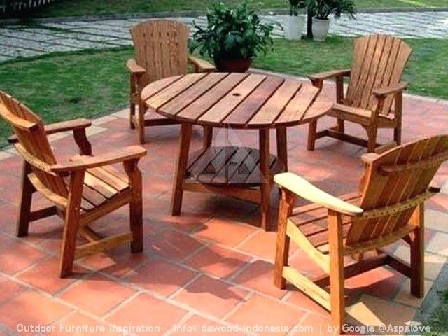 garden ideas designs and inspiration best material for outdoor rh pinterest com