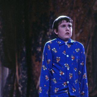 Neville Falls Victim To Hermione S Petrificus Totalus Spell Albus Dumbledore Guzel Gozler