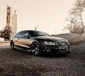 Audi S5 Wallpaper Wallpapers Auto Pinterest S5 Wallpaper Audi