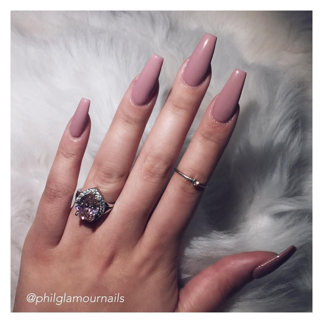 See this Instagram photo by @beautebyeternity • 1,822 likes | claws ...