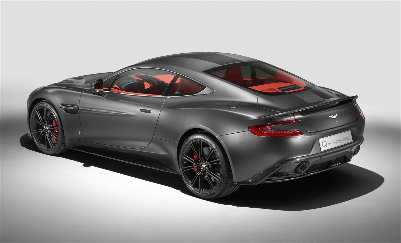 Pin By Kriss Aston On Wheels Aston Martin Vanquish Aston Martin Aston