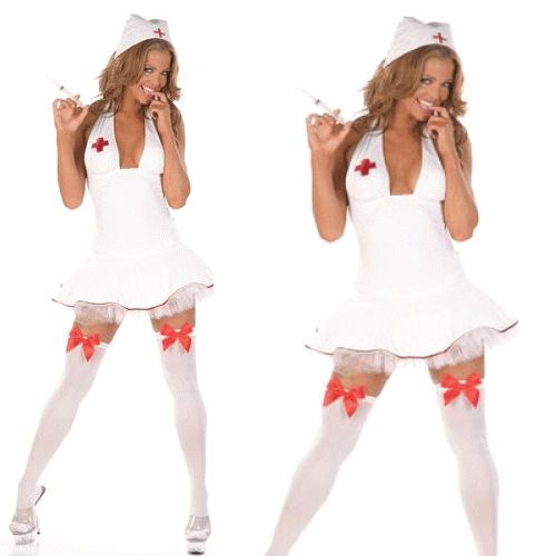 naughty nurse costume http://stores.ebay.co.uk/Stage-Fancy-Dress-Costumes