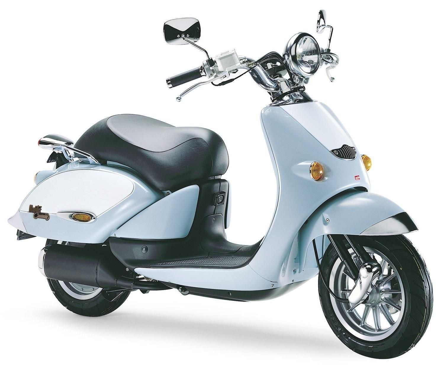 aprilia habana 125 my style pinterest scooters and cars. Black Bedroom Furniture Sets. Home Design Ideas