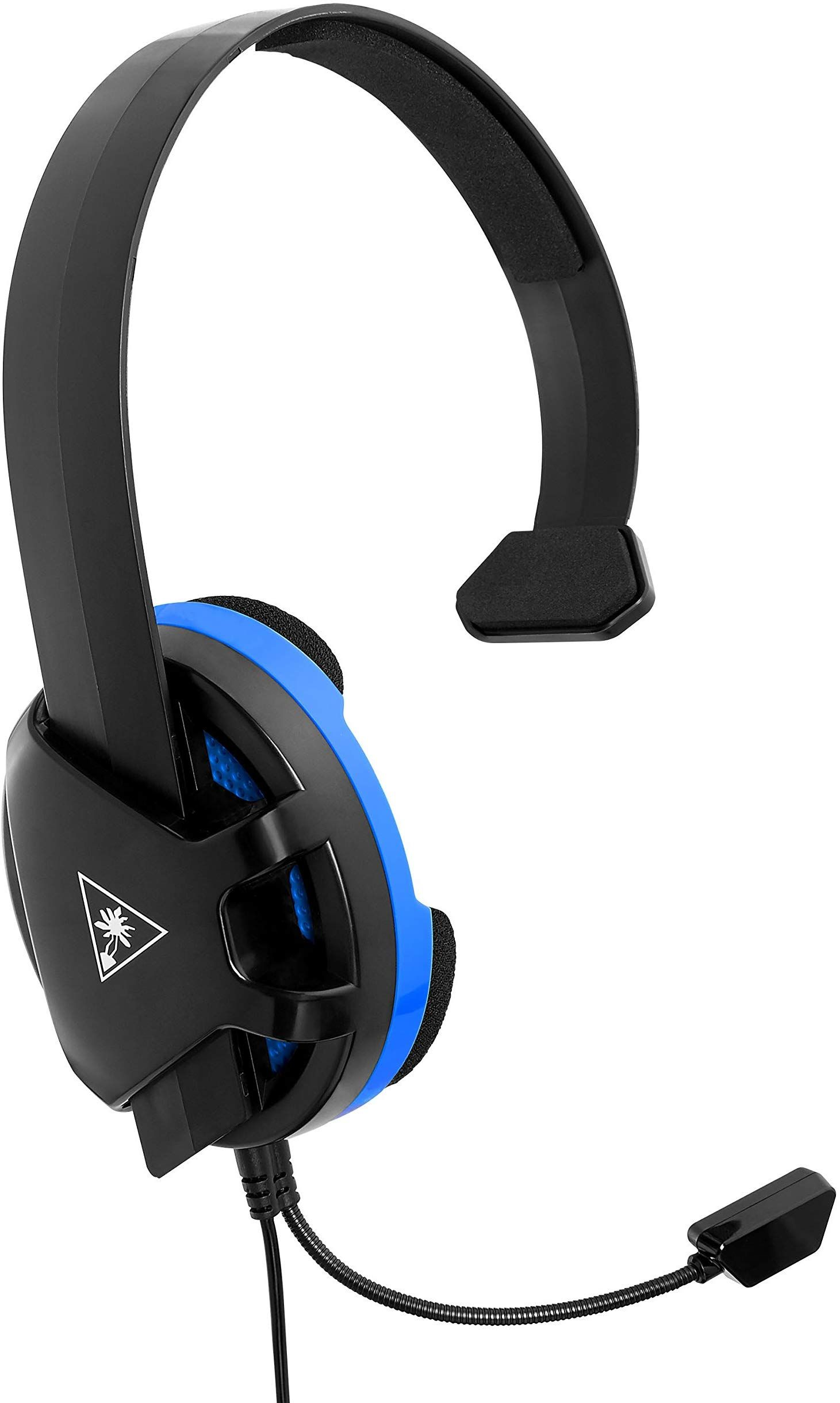 Turtle Beach Recon Chat Headset For Ps4 Pro Ps4 Best Gaming Headset Wireless Gaming Headset Gaming Headset