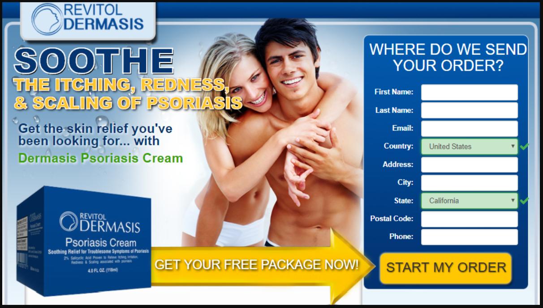 Dermasis Psoriasis Cream Reviews Anti Aging Cream Benefits