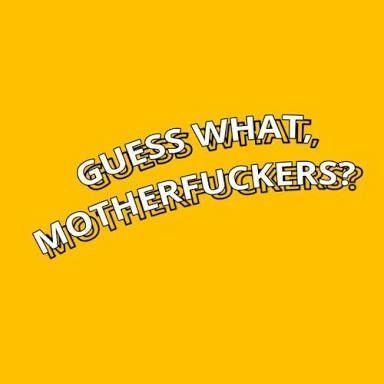 Yellow Aesthetic Grunge _ Yellow Aesthetic