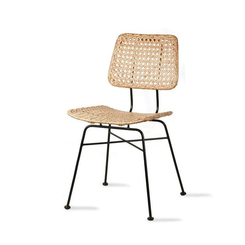 Rattan Desk Chair Buy Office Chairs Online Vavoom Di 2020 Mebel