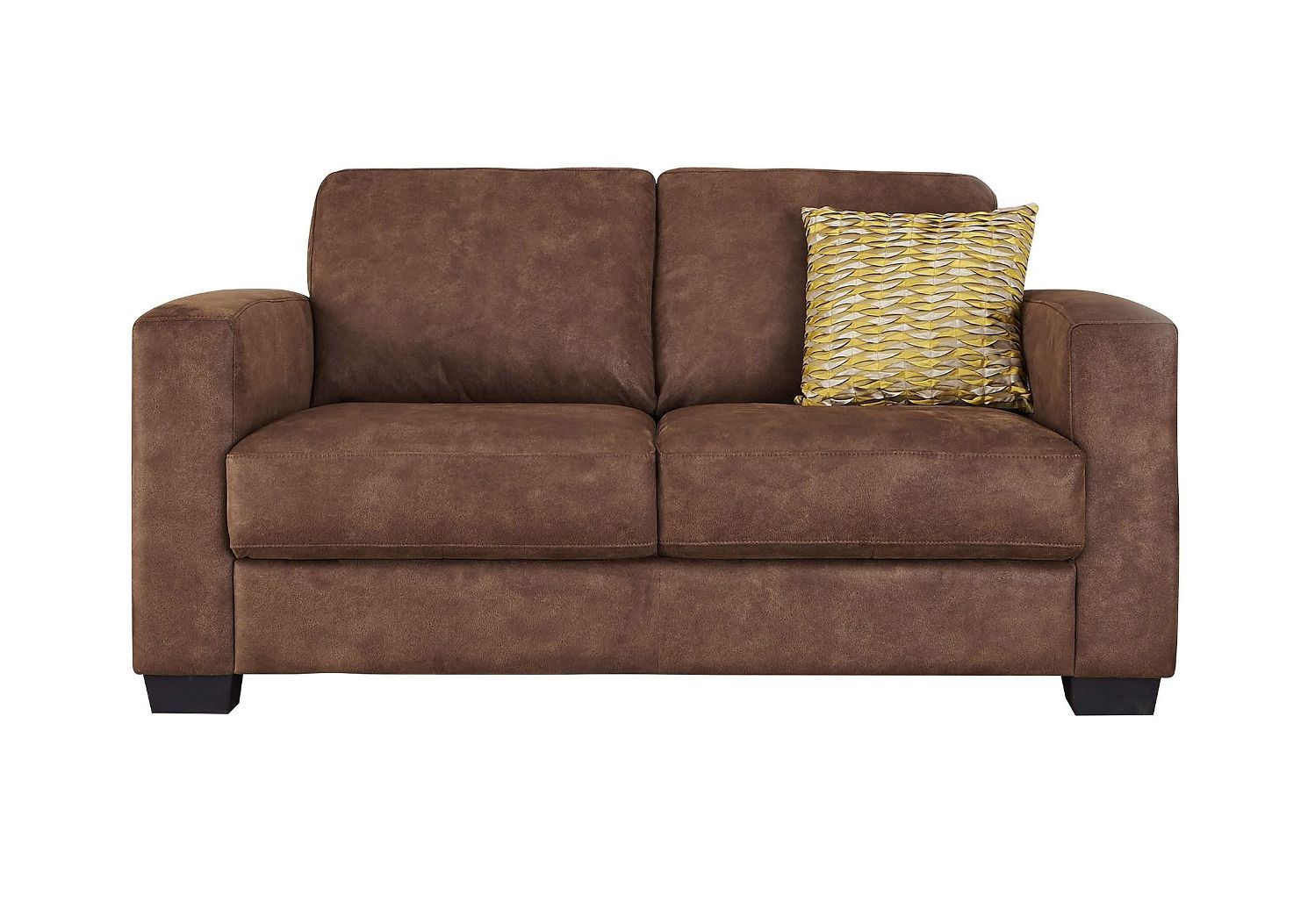 Two Seater Sofa How To Choose The Best Out There Armchair Furniture Luxury Sofa Modern Cheap Leather Sofas