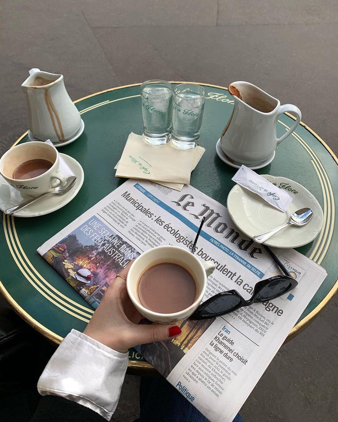 Pin By Victoria Galanesi On Nice In 2020 Coffee Addict Coffee