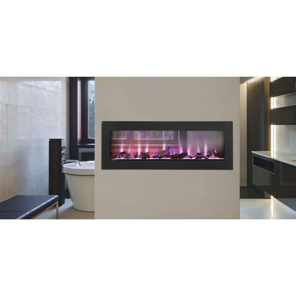 Pin On Best Wall Mount Electric Fireplace 2019