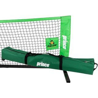 Pin On Tennis Court Equipment