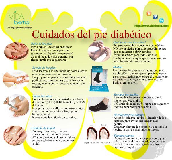 diabetes tipo 2 sin receta médica