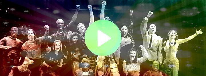 La vi boheme Rent La vi bohemeRent La vi boheme Homeoffice com décor inspirado no rock e influências geek  CASA CLAUDIA Top 15 Beautiful Geek Decor Ideas For...